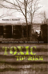 ToxicTourfrontcover