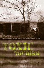 ToxicTourfrontcover